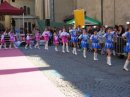 Photo de Majorette-73