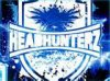 headhunterzmusic