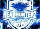 Photo de headhunterzmusic