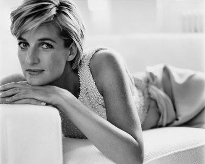 En ce jour du 1er juillet, la princesse Diana aurait eu 50 ans