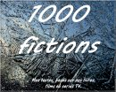 Photo de 1000fictions