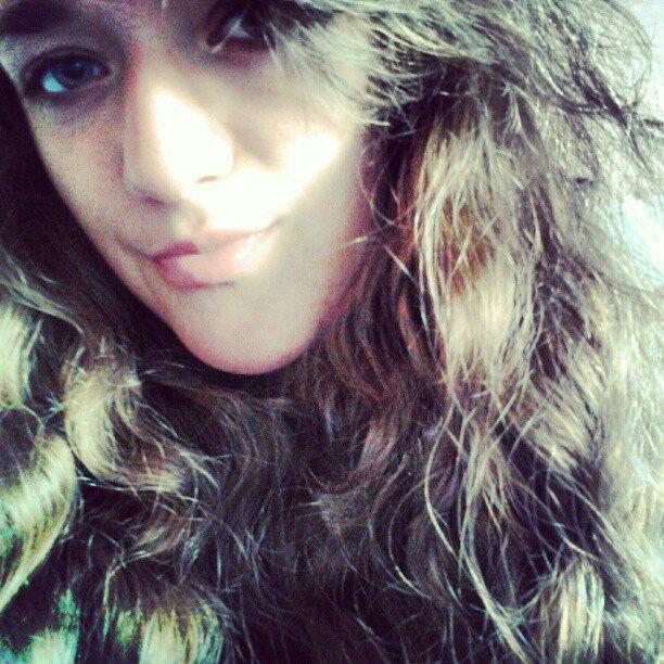 Blog de safya-sosa-5