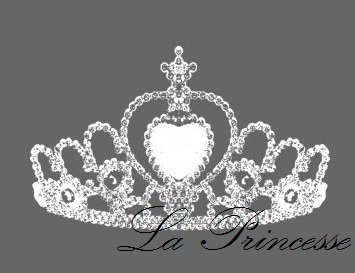 Je Veux Etre Ta Princesse ... ♥