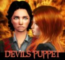 Photo de Devils-puppet