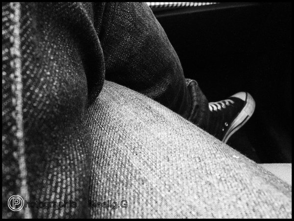 Photographie n°3