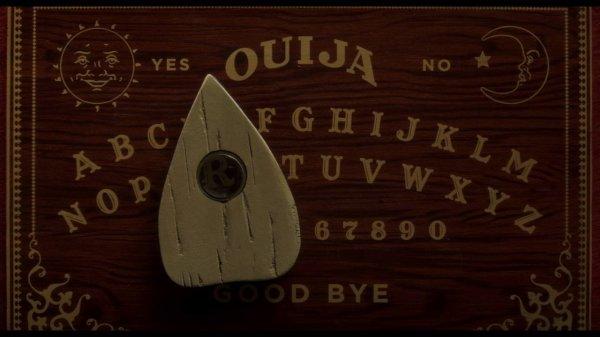 Ouija: Origin 2016