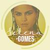 Selena-Gomes-skps5