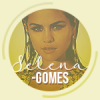 Selena-Gomes