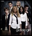 Pictures of gossipgirl15