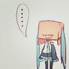 Vocaloid-Commu