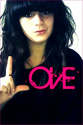 - Love to Love