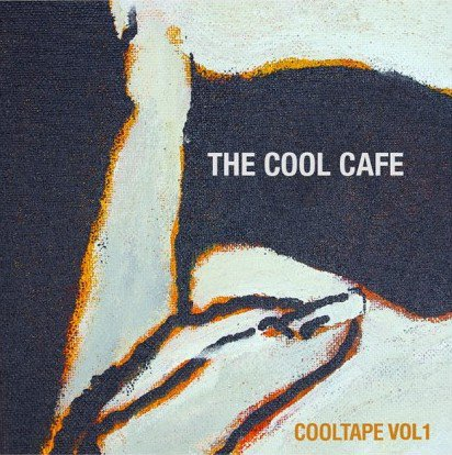 The Cool Cafe / The Coolest  (2012)