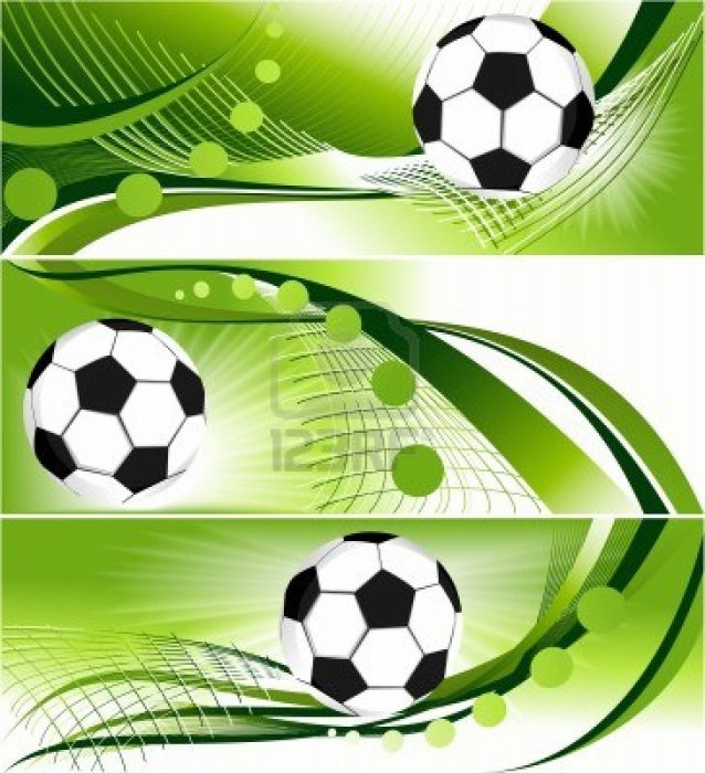 Blog de Future-Soccer