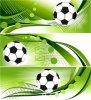 Future-Soccer