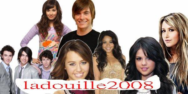Blog de ladouille2008