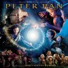 Flying - James Newton Howard -