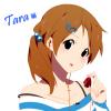Tara-Manga