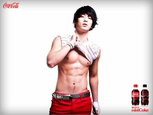Hwang Chan Seong