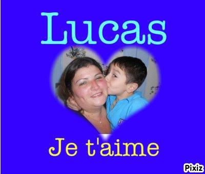 18-10-2012 : St Lucas