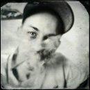 Photo de SkyZic