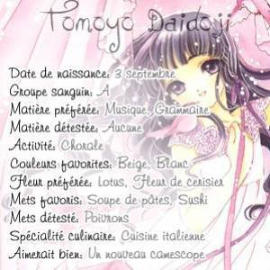 personnage 1