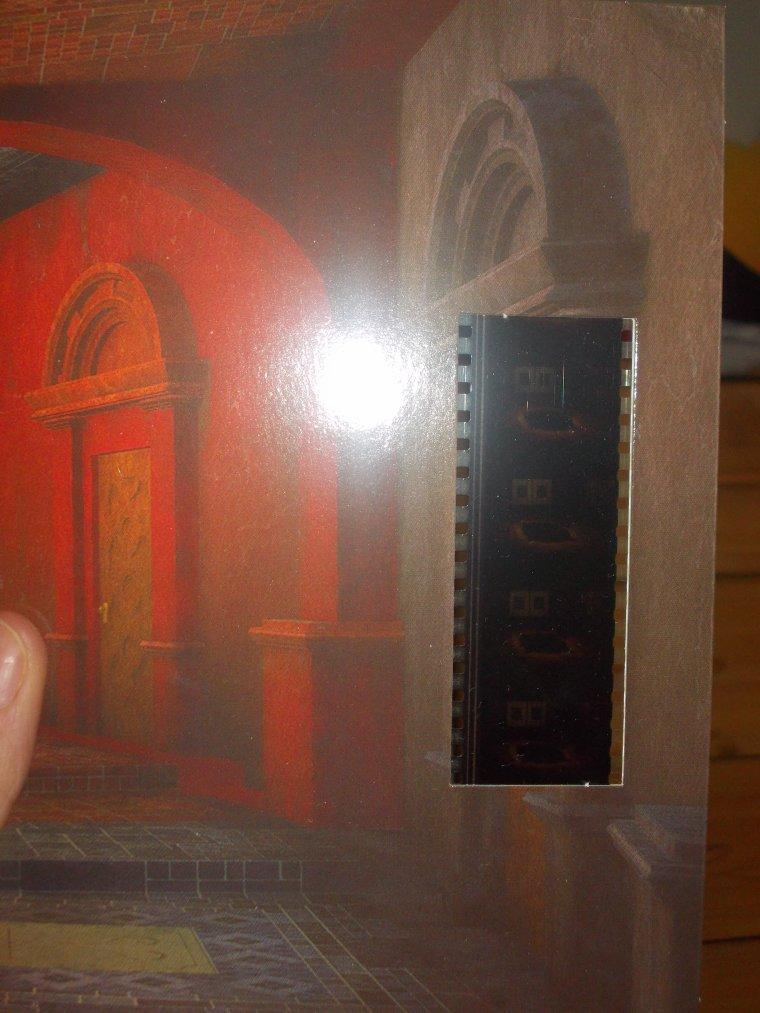Coffret Dvd - édition collector - 3 Dvd XXXholic + Tsubasa