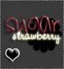 SugarSTRAWBERRY