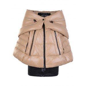 2012 Doudoune Moncler Femme Collection Kaki