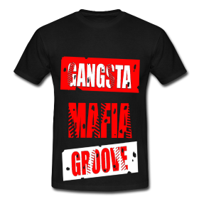 Gangsta Mafia Groove