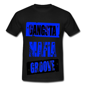 T shirts AKRIMO LACRYMALE