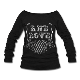 RNB LOVE