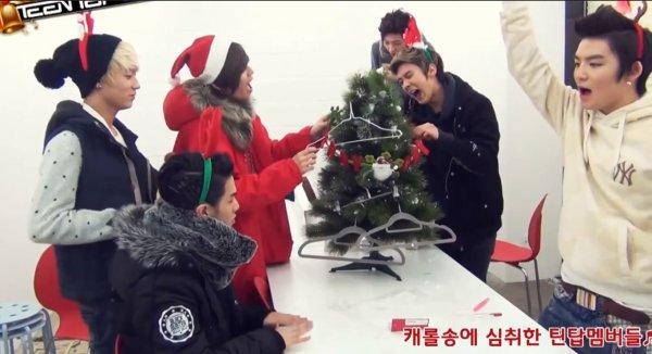 Joyeux Noel !!!!!!!!!