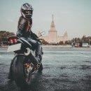 Photo de Faster