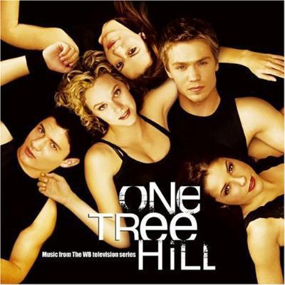 |● 1☆☆% One tree hill ● |