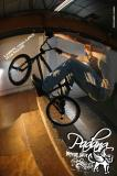 Photo de the-video-bmx