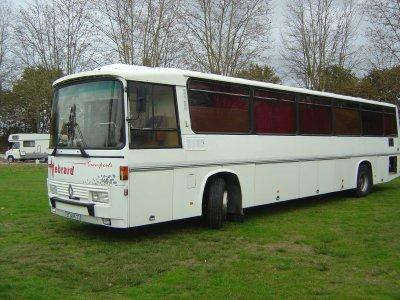 transformation d 39 un bus pr14sr en camping car blog de bougnaton. Black Bedroom Furniture Sets. Home Design Ideas