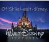 OfiShiiel-walt-Disney