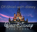 Photo de OfiShiiel-walt-Disney