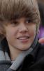 Juustin-Bieber-News