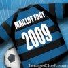 maillot-football2009
