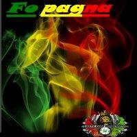 Fo PaGnA     [MixTape 97310] (2010)