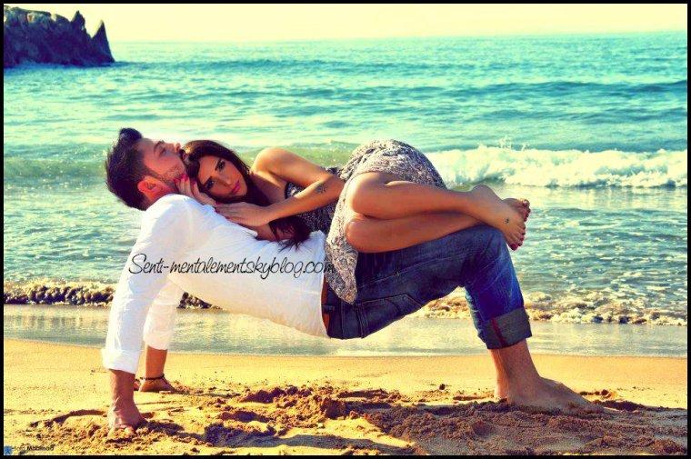 Dis moi , prouve moi que dans tes bras je serais a toi .. Prouve moi que tu resteras . <3  (2013)