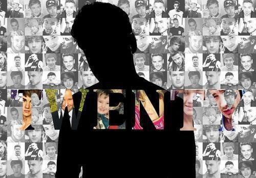 HB Liam ! :) <3