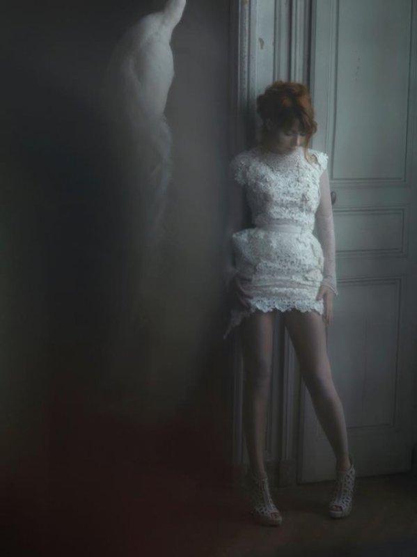 *************** MYLENE ***********************************