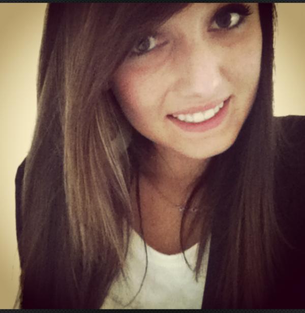La vie est tellement belle, lorsque tu deviens celle de celui que tu aimes.. ♥