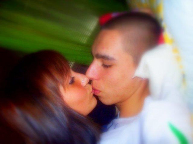 Mlle Lania & Babyy Love  (L)  (K)  ...