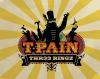 T-Pain-Musik