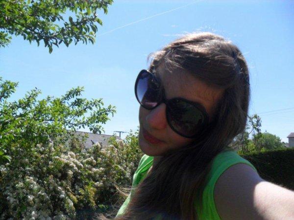 Signorina Elisa! ♥
