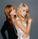 Photo de love-twins-olsen