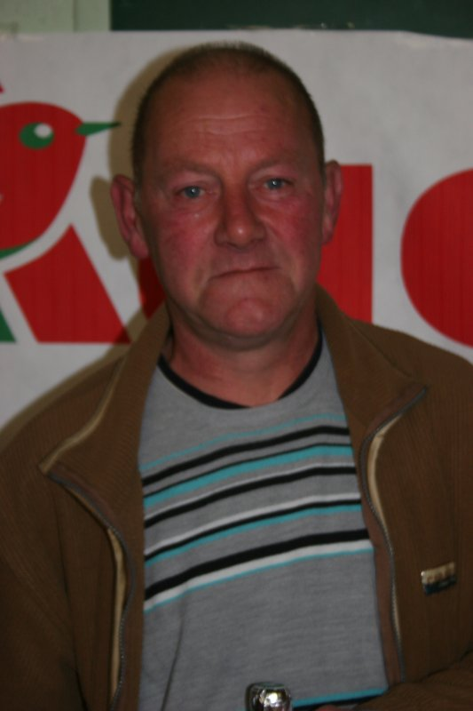 Philippe ULRICH remporte le Blois du 21 Juin devant 2125 pigeons